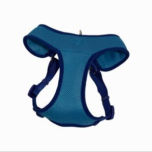 🐶Pet Harness for small dogs Medium🐶